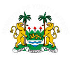 The Ministry of Youth Affairs